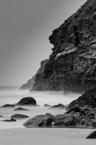 Mawgan Porth, Cornwall