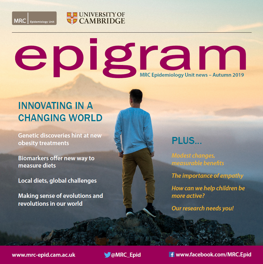 EpigramFrontpage